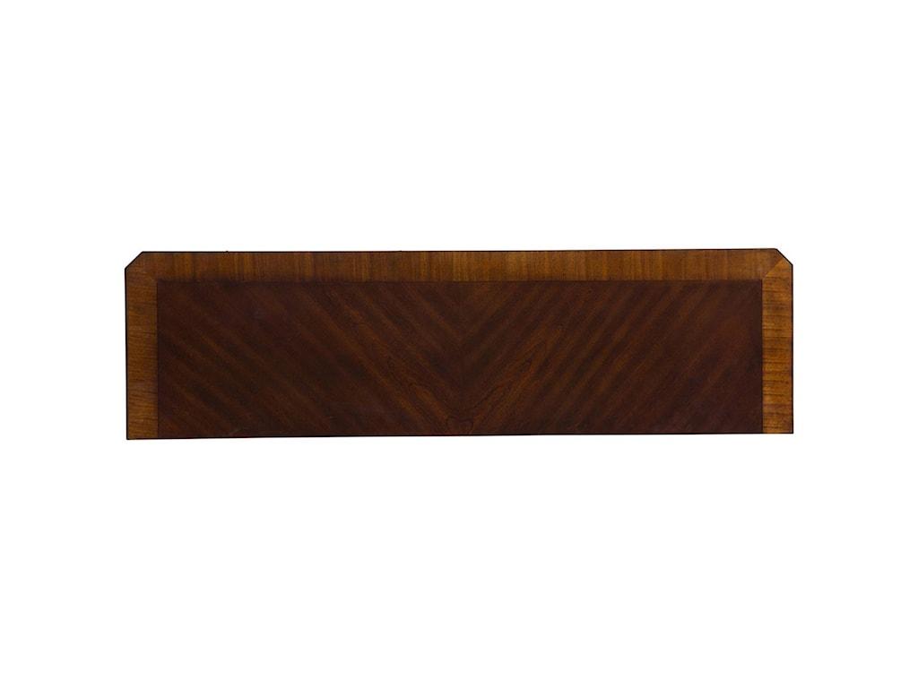 Liberty Furniture Alexandria8 Drawer Dresser
