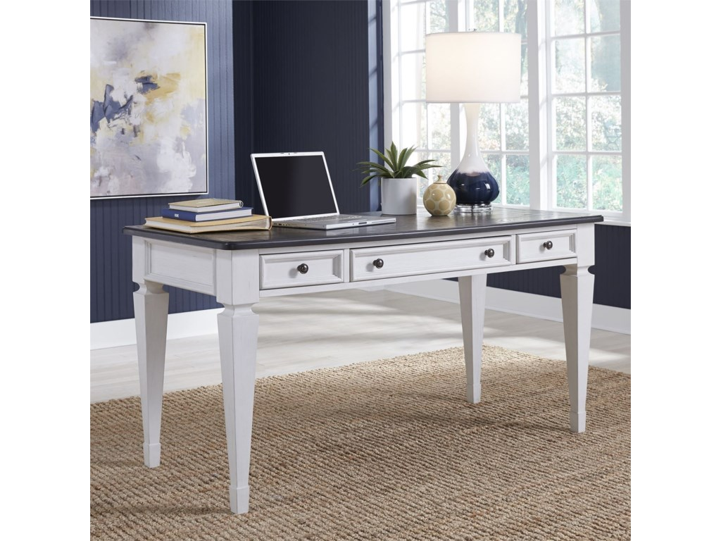 Liberty Furniture Allyson ParkWriting Desk
