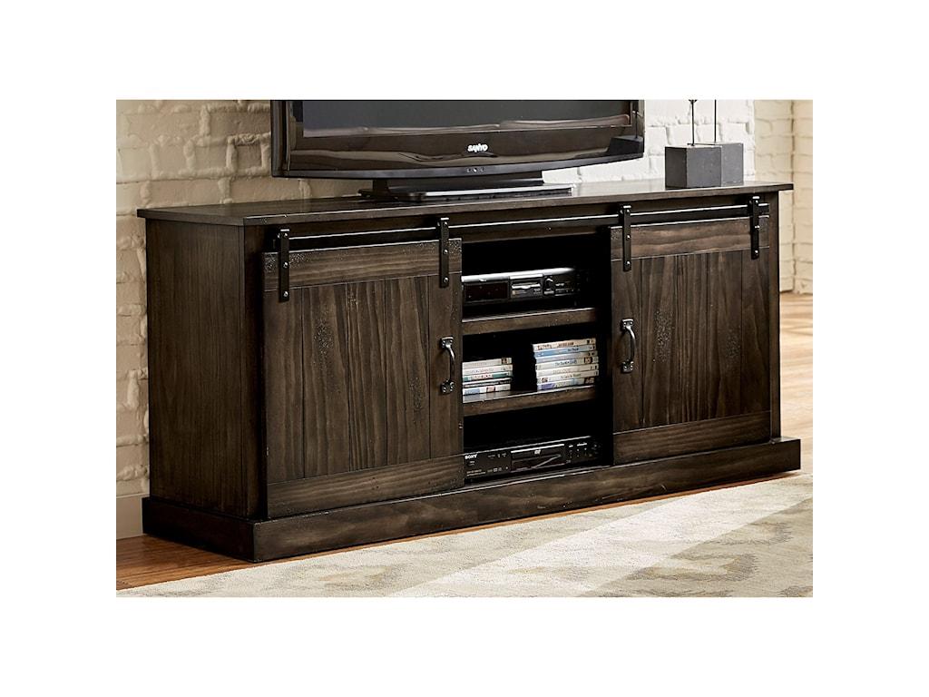 Liberty Furniture Appalachian Trails52