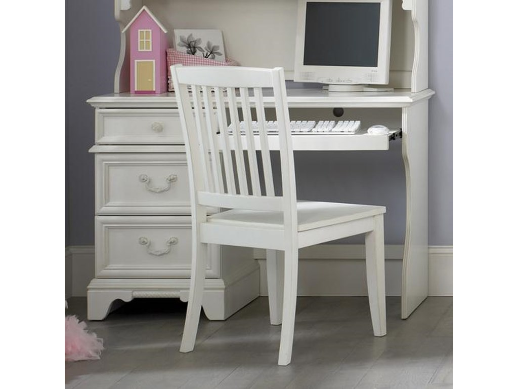 Liberty Furniture Arielle Youth BedroomStudent Desk