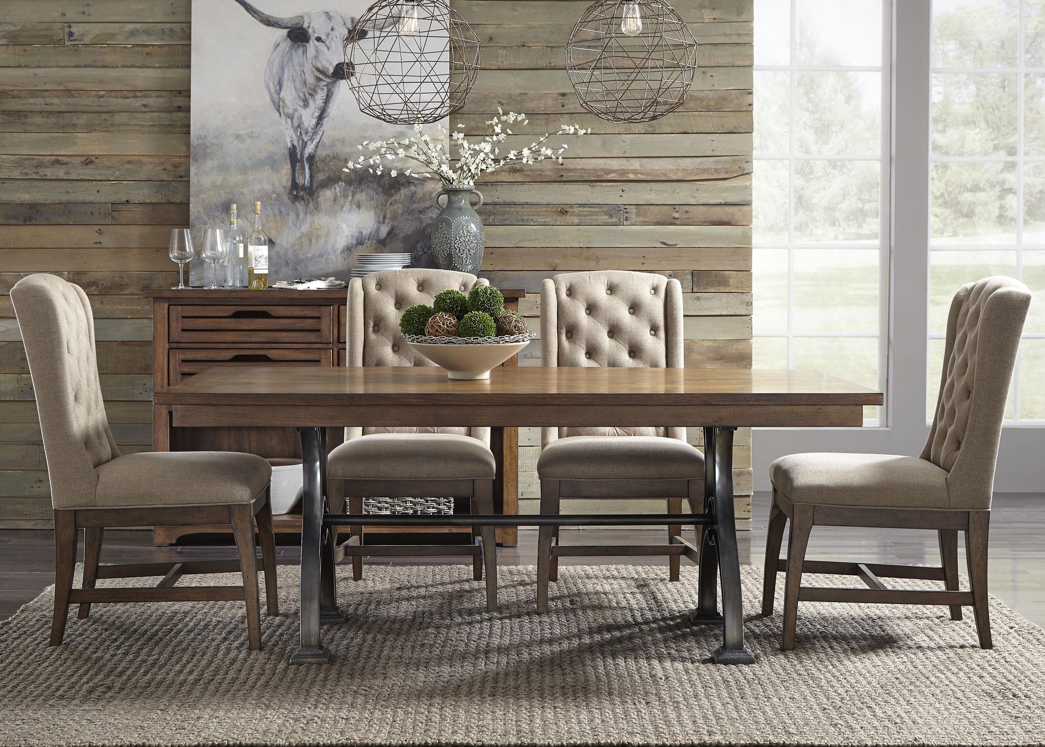 Delicieux Arlington Formal Dining Room Group By Sarah Randolph J