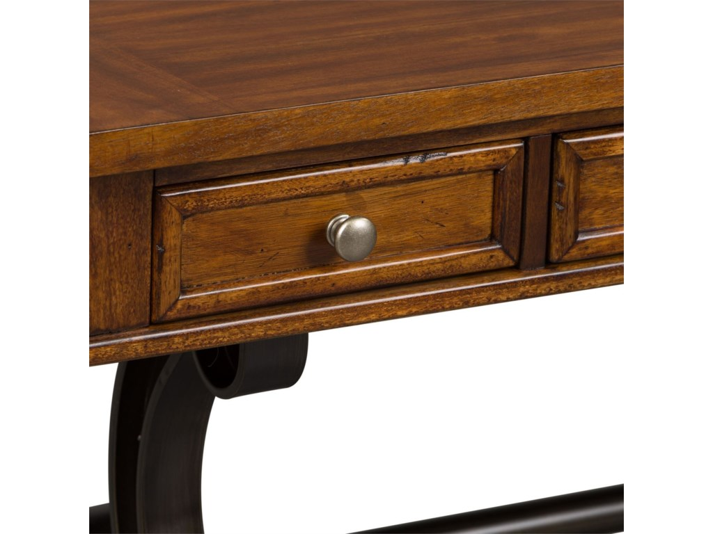 Liberty Furniture ArlingtonWriting Desk