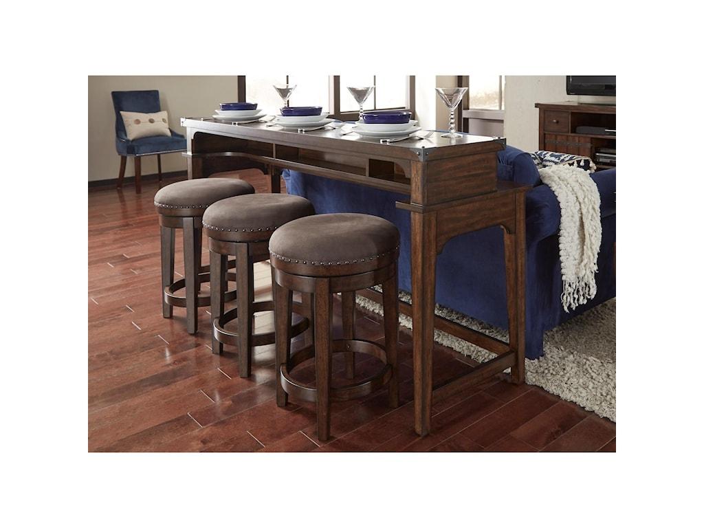 products liberty furniture color aspen skies occ 316 ot7436 b2