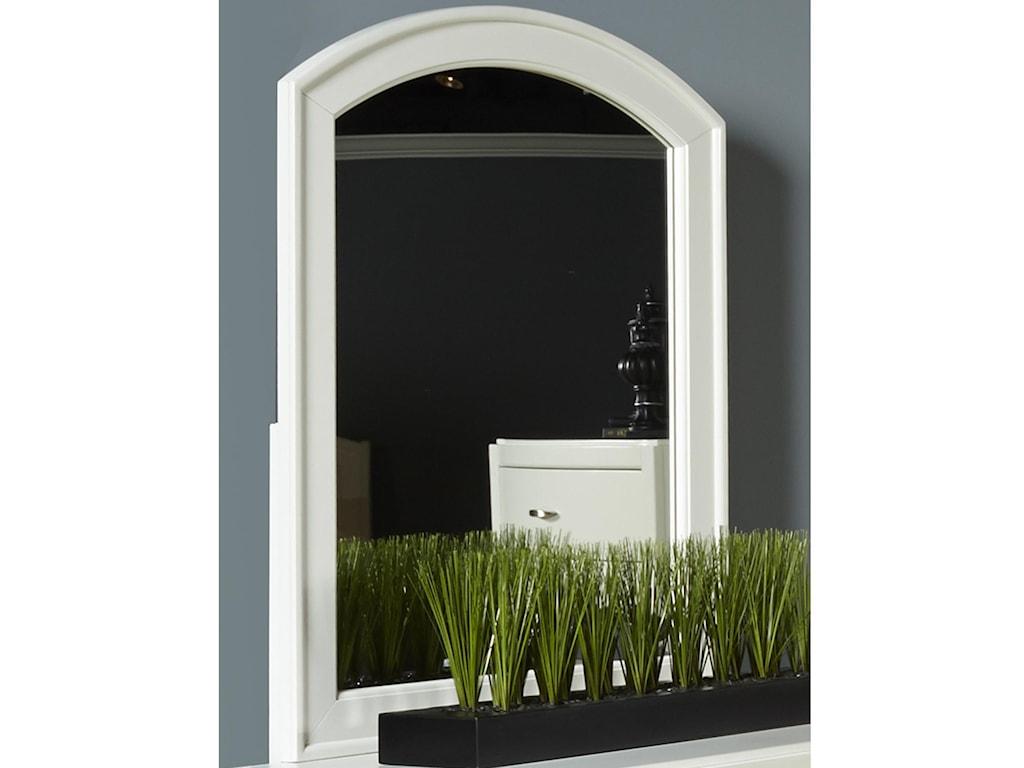 Liberty Furniture Avalon IIMirror