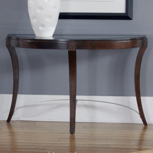 Liberty Furniture AvalonSofa Table