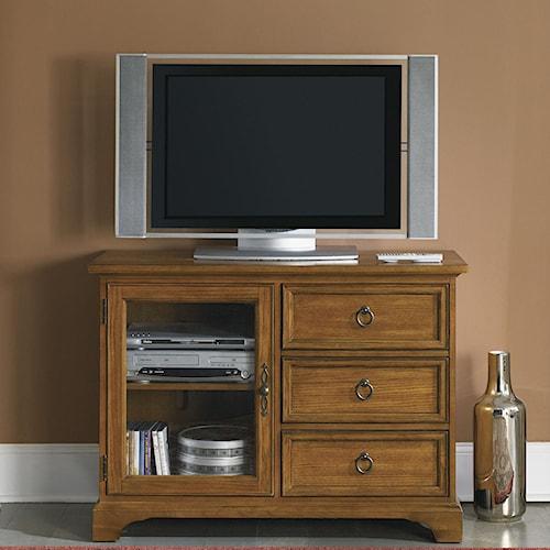 Liberty Furniture Beacon 44