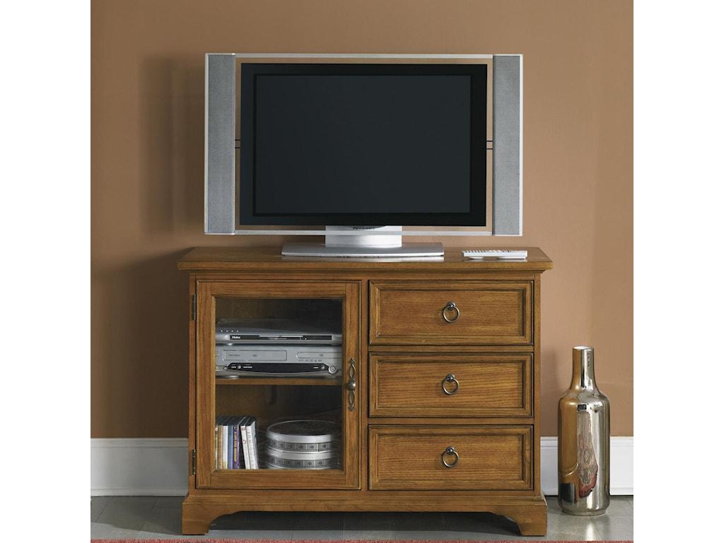 Liberty Furniture Beacon44