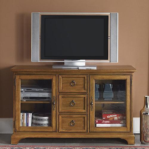 Liberty Furniture Beacon 54