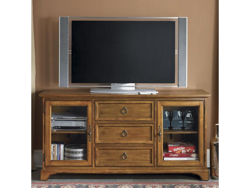 Liberty Furniture Beacon64