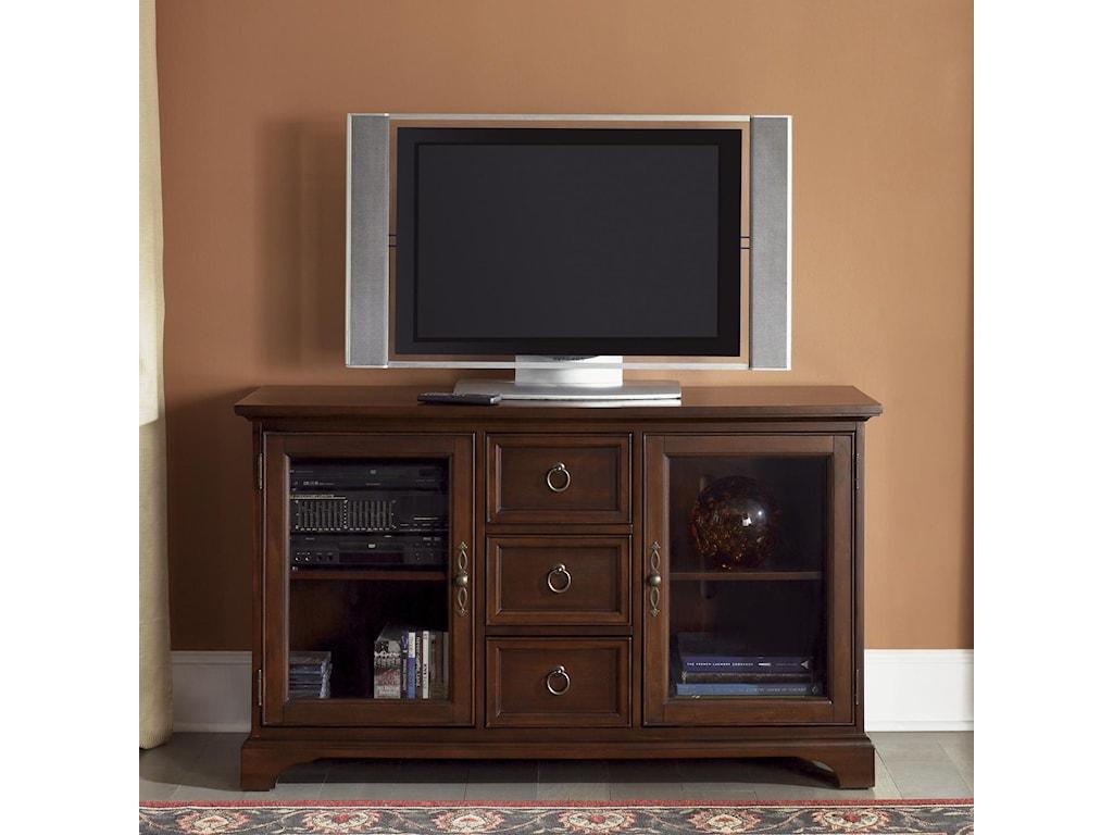 Liberty Furniture Beacon54