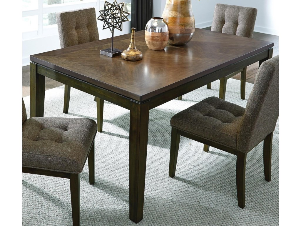 Liberty Furniture Belden PlaceDining Table