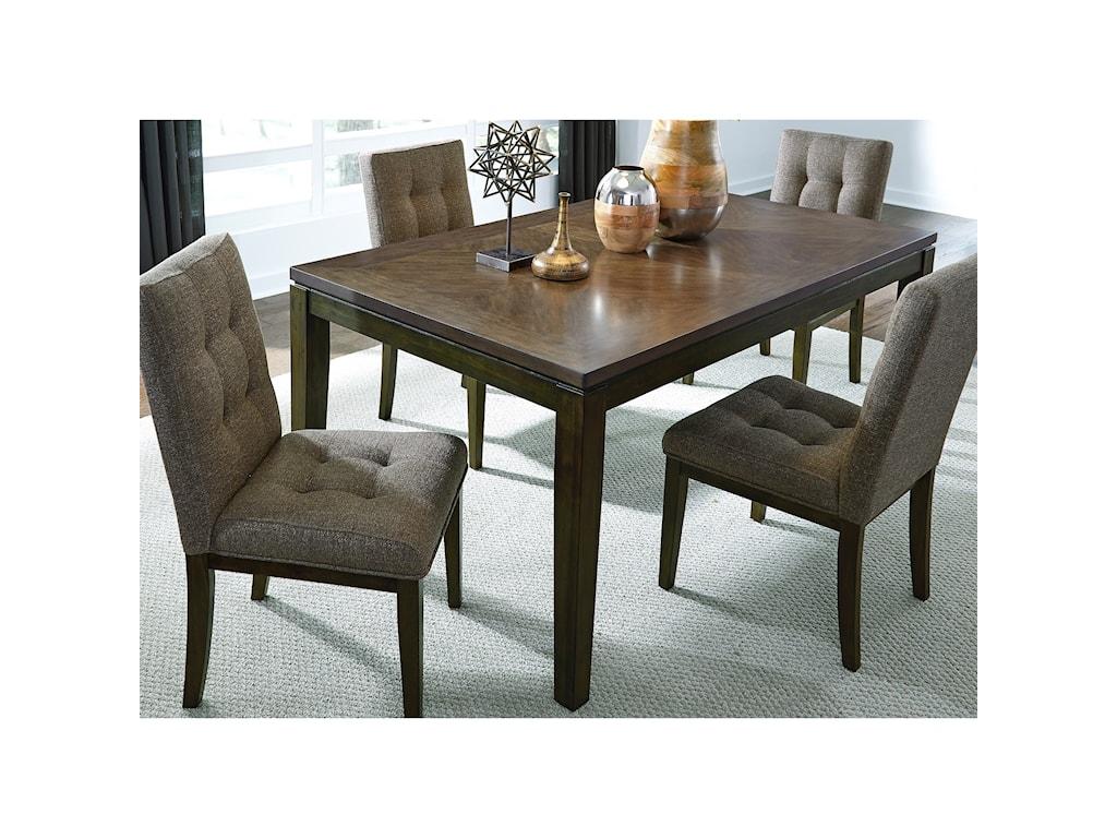 Liberty Furniture Belden PlaceDining Table