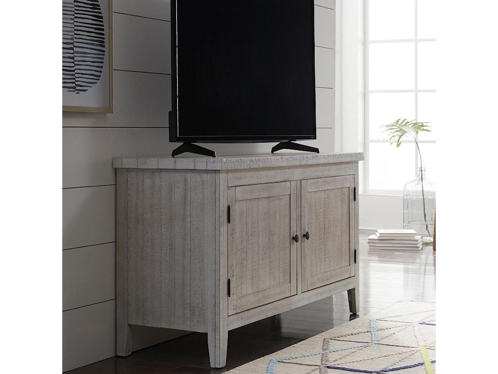Liberty Furniture Boho Loft48