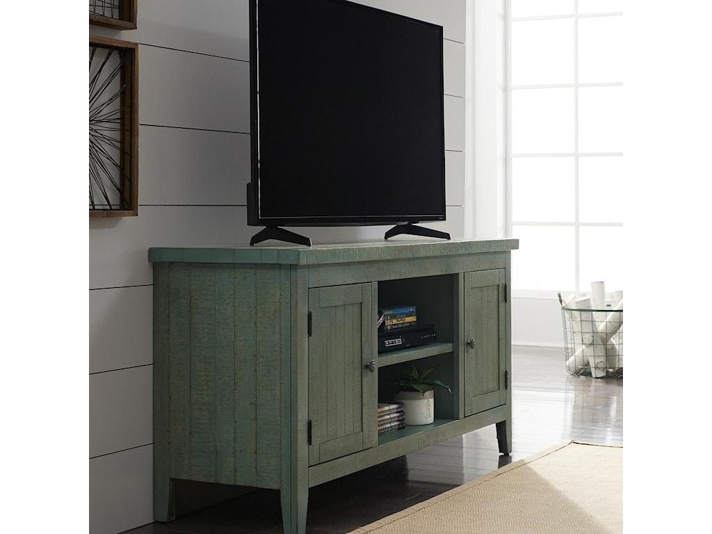 Liberty Furniture Boho Loft54