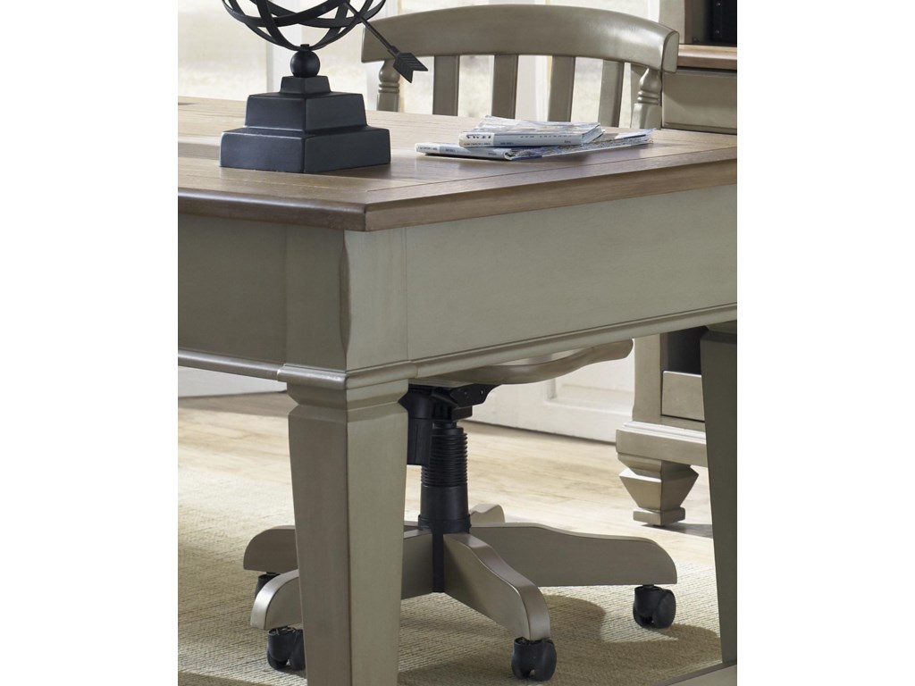 Liberty Furniture BungalowDesk Chair