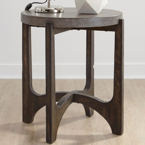 kitchen cabinets dimensions liberty furniture cascade 292 ot1020 end table northeast 20292