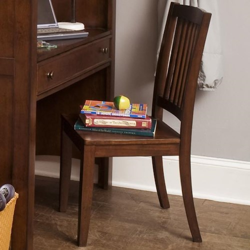 Liberty Furniture Chelsea Square Youth Student Desk Chair