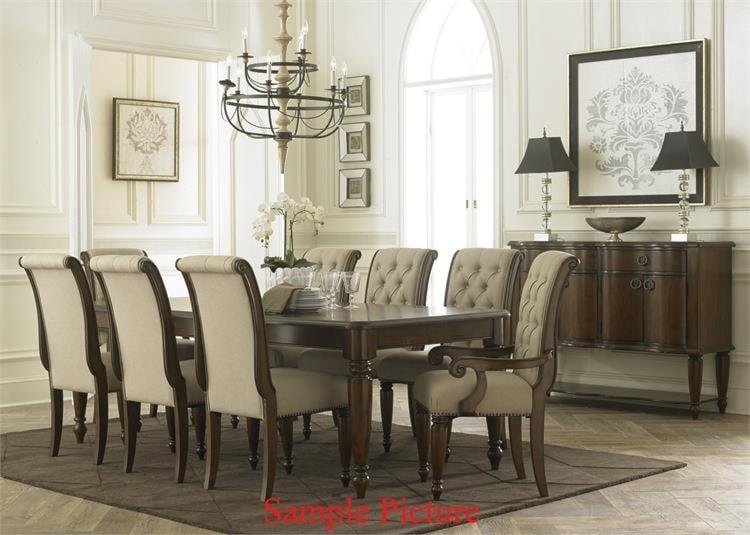 Liberty Furniture Cotswold Buffet