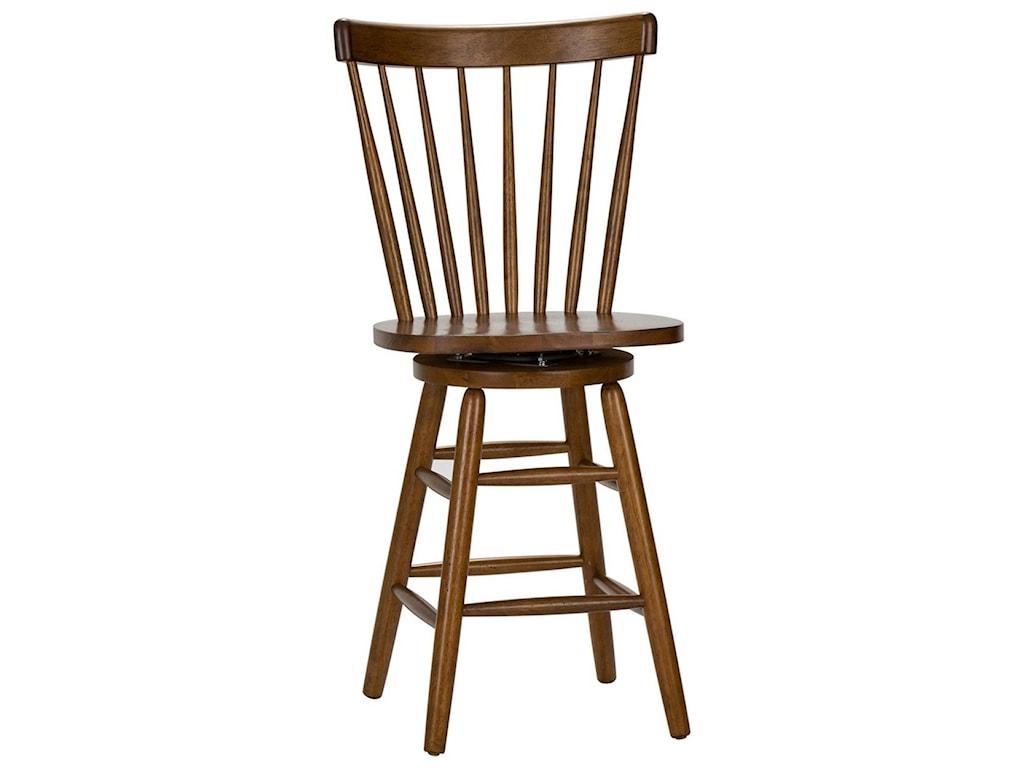 Freedom Furniture Creations IICopenhagen Barstool