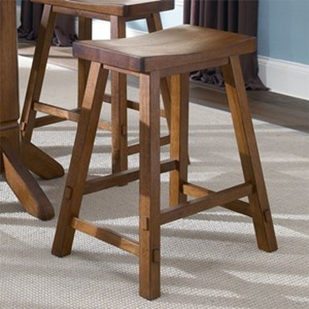 Astounding Bar Stools In Fayetteville Nc Bullard Furniture Result Uwap Interior Chair Design Uwaporg