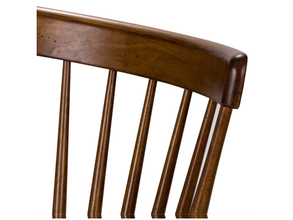 Liberty Furniture Creations IICopenhagen Side Chair