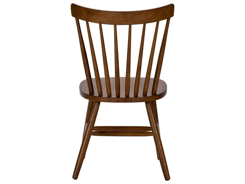 Freedom Furniture Creations IICopenhagen Side Chair