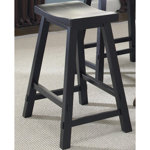 Liberty Furniture Creations II 30