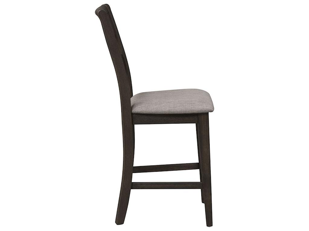 Liberty Furniture DaltryCounter Chair