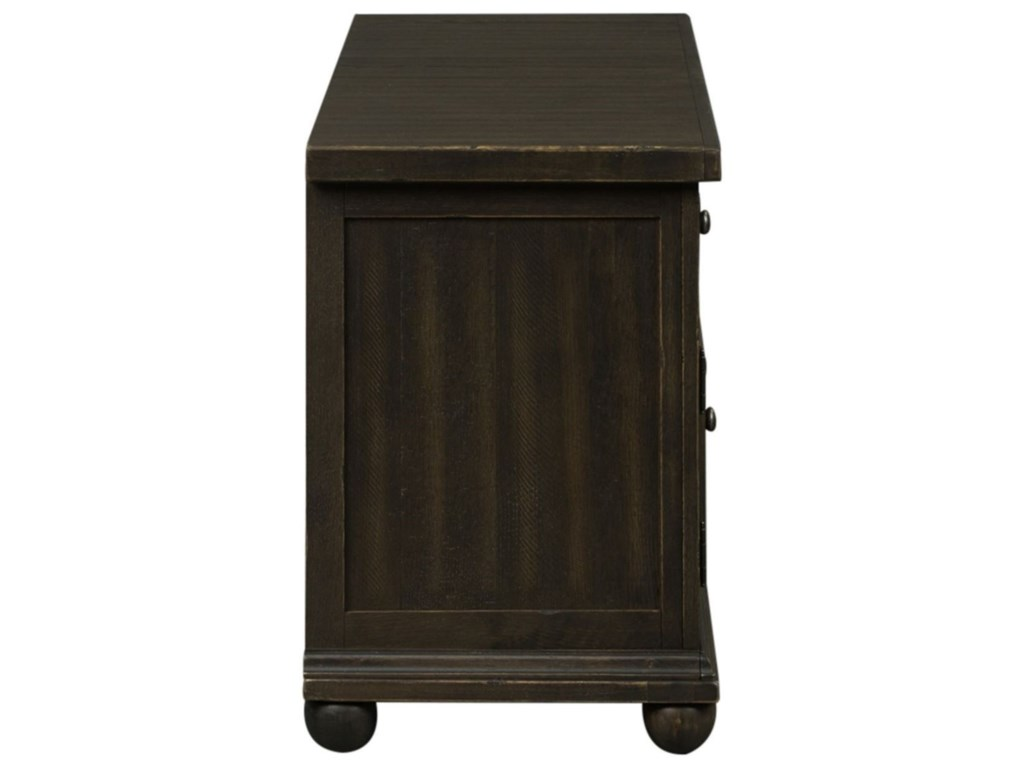 Liberty Furniture Harvest Home60