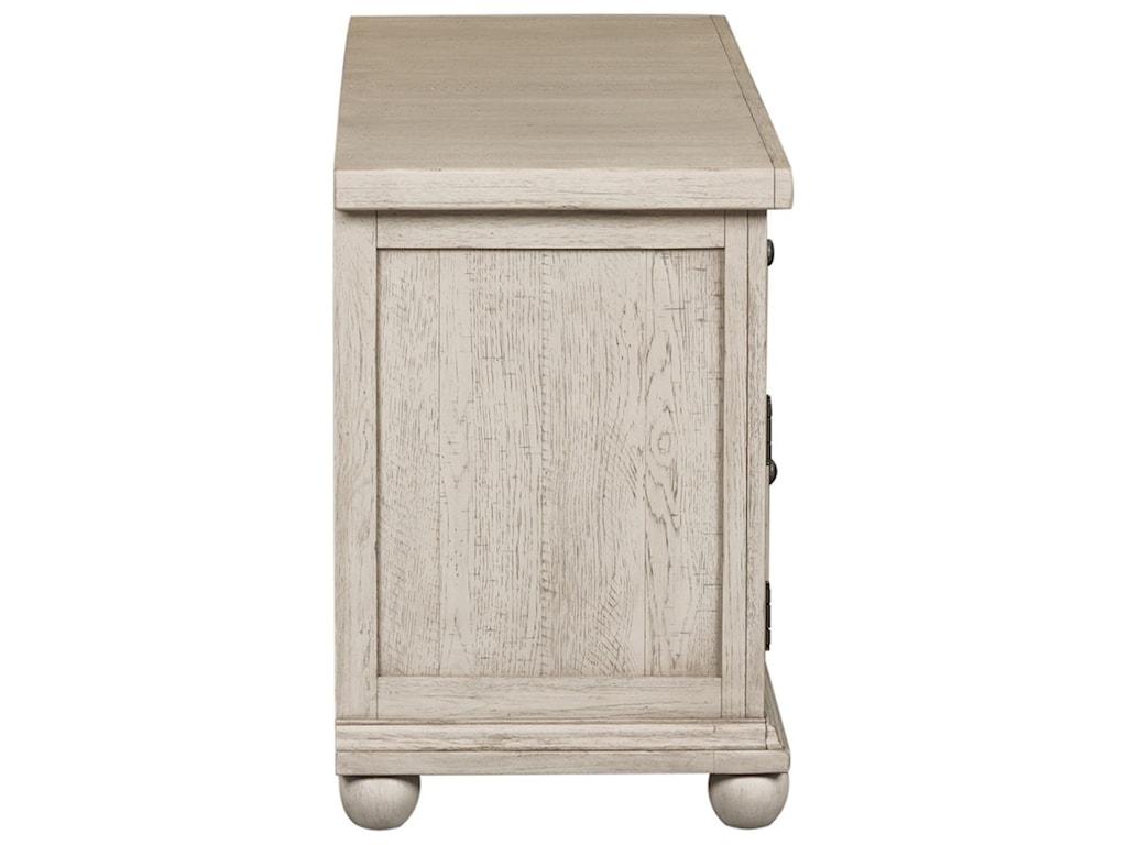 Liberty Furniture Harvest Home60