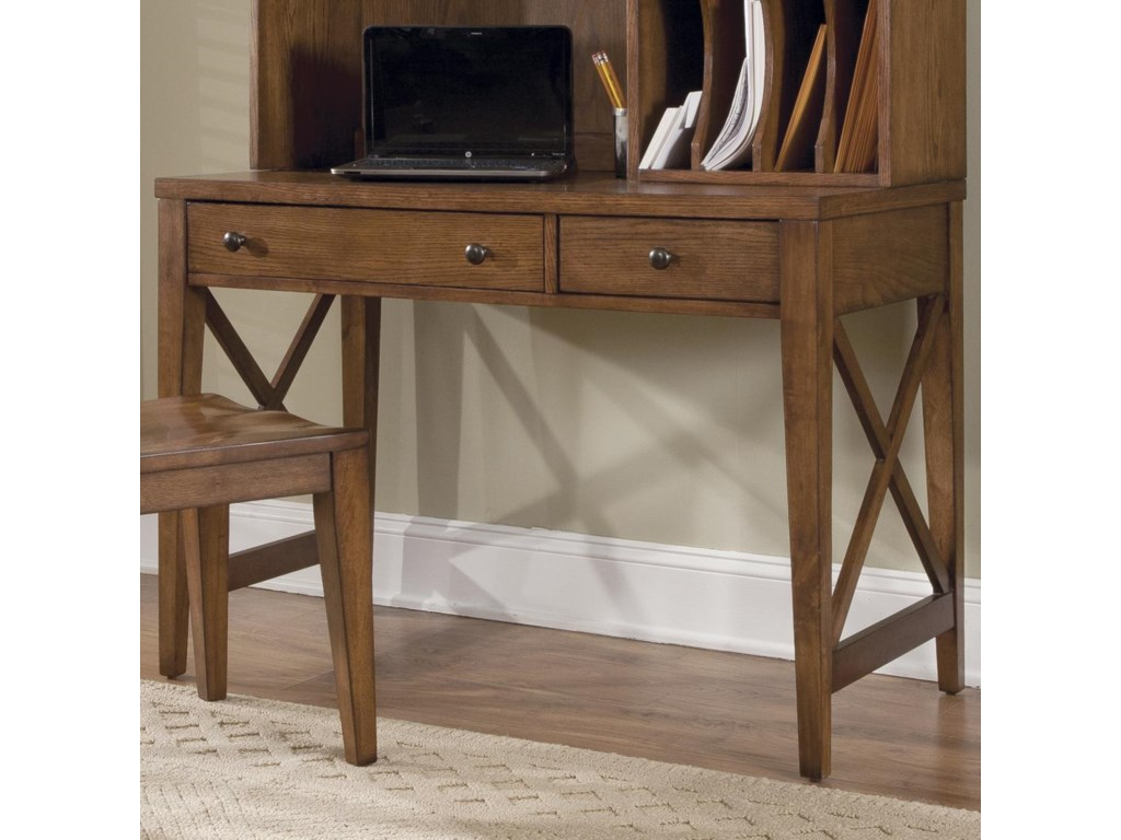 Liberty Furniture HearthstoneWriting Desk