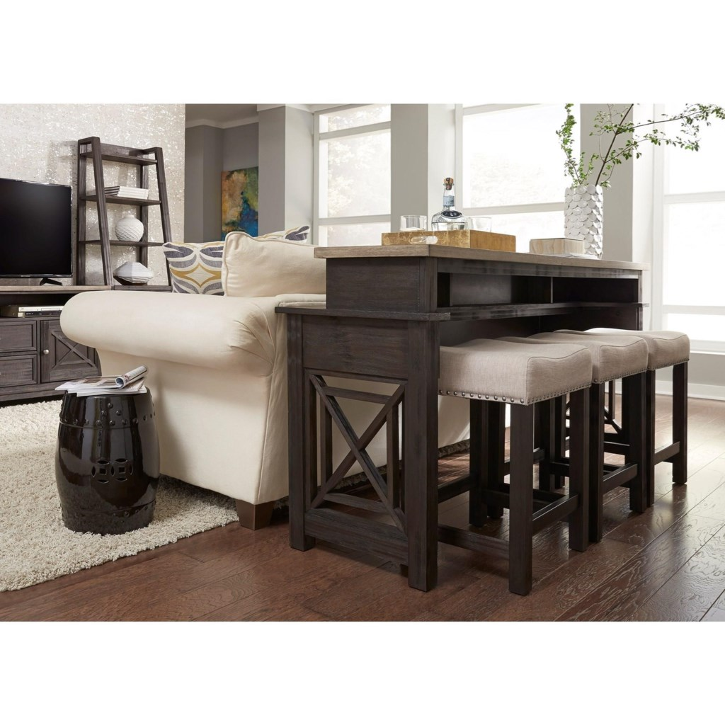 Sofa Bar Table 33 Trendy Design Behind Sofa Bar Table The