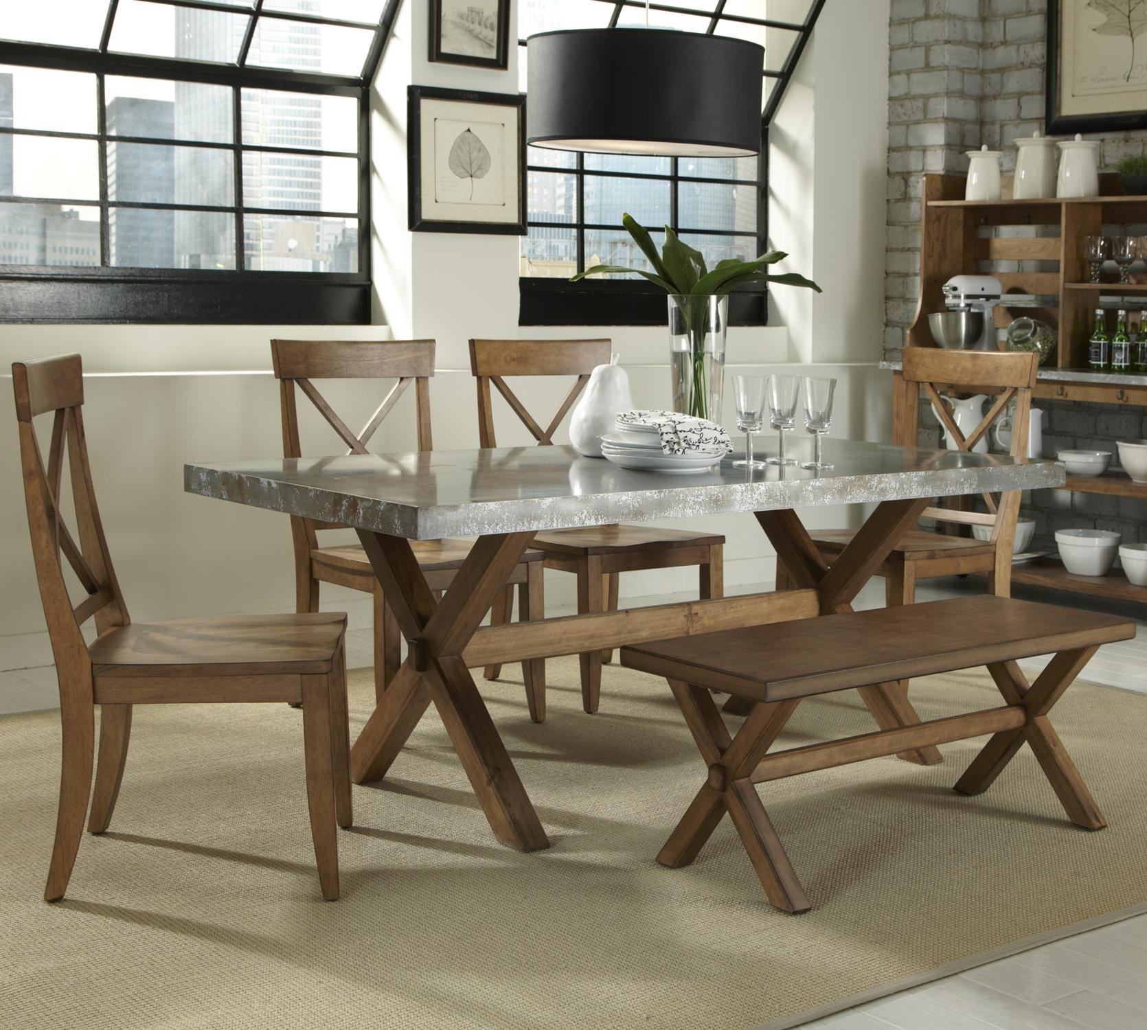 Costco canada dining room chairs liberty set sets regal