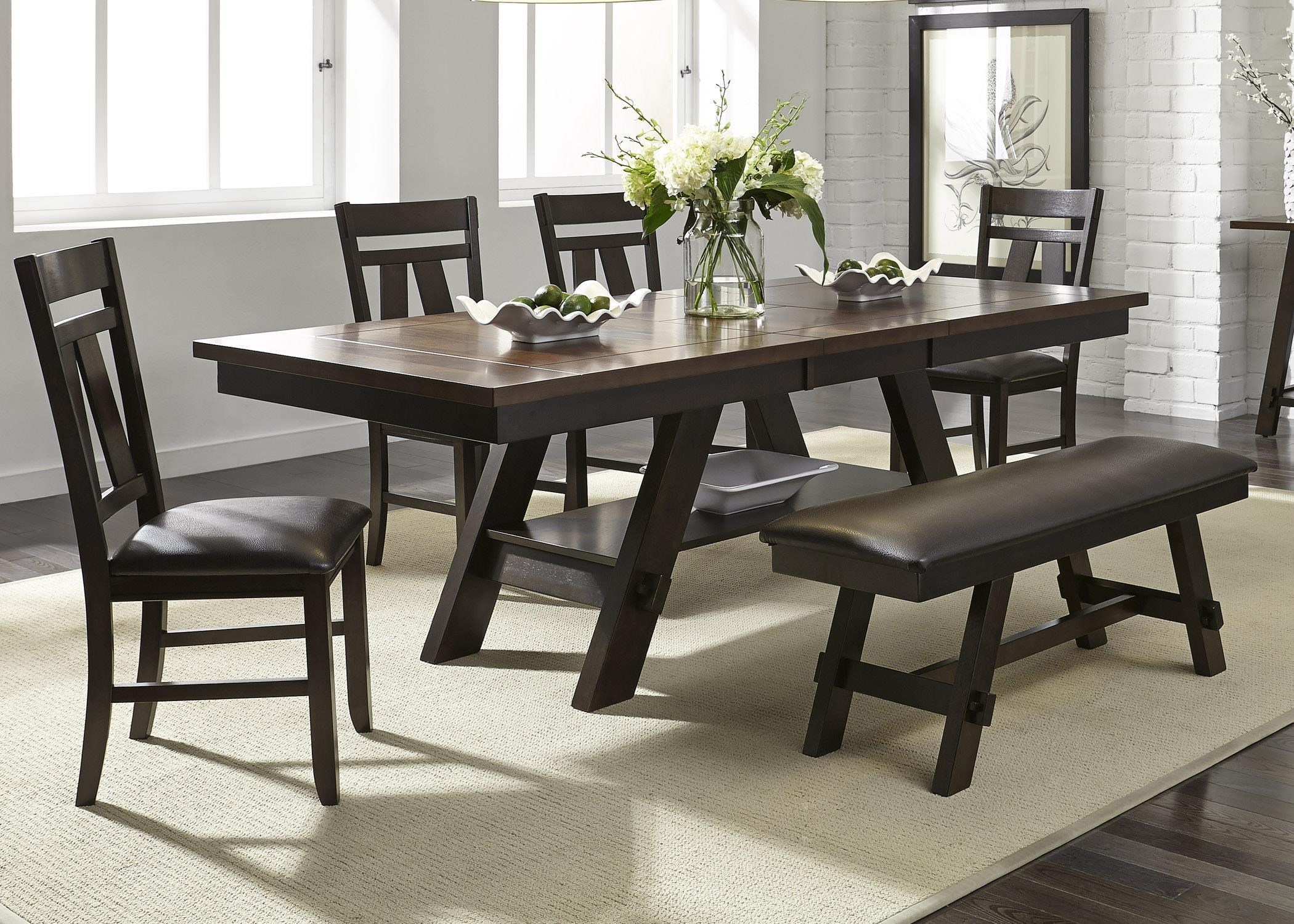 Ordinaire Darvin Furniture