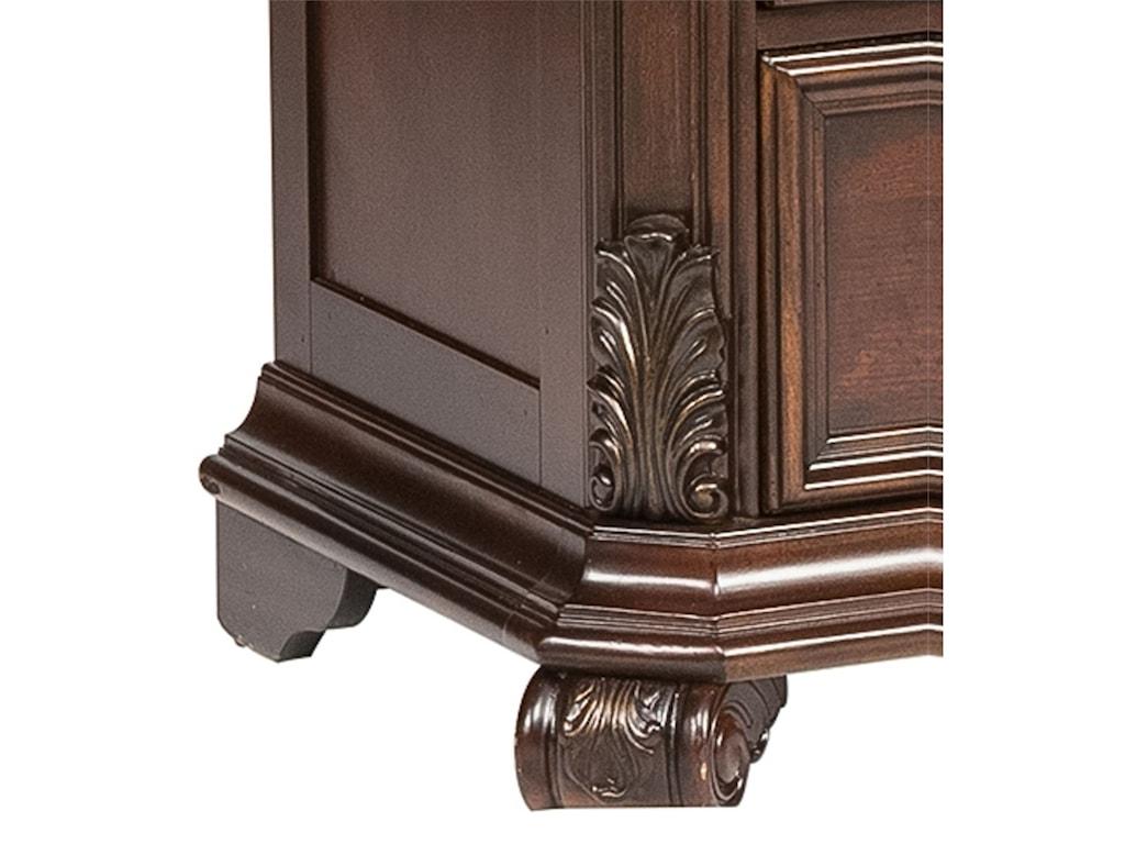 Liberty Furniture Messina Estates5 Drawer Chest