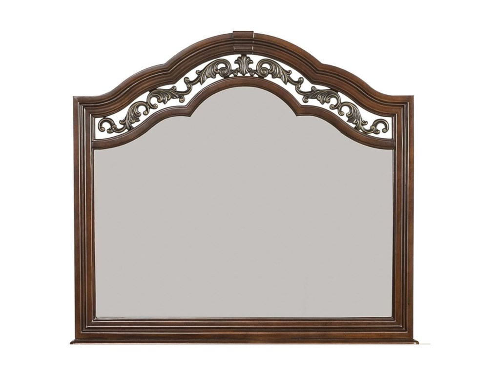 Liberty Furniture Messina EstatesMirror