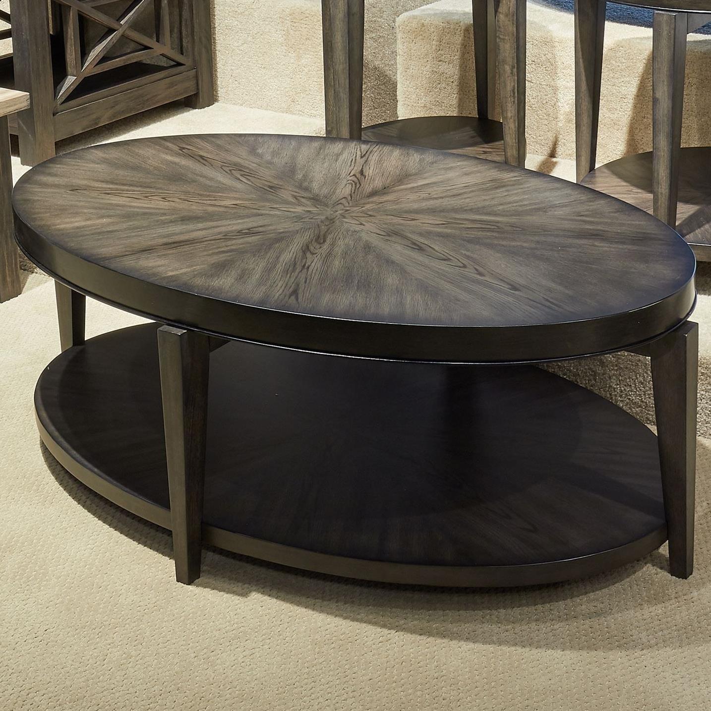 Beau Royal Furniture