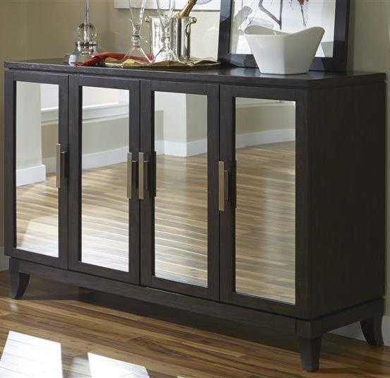 Liberty Furniture PlatinumServer