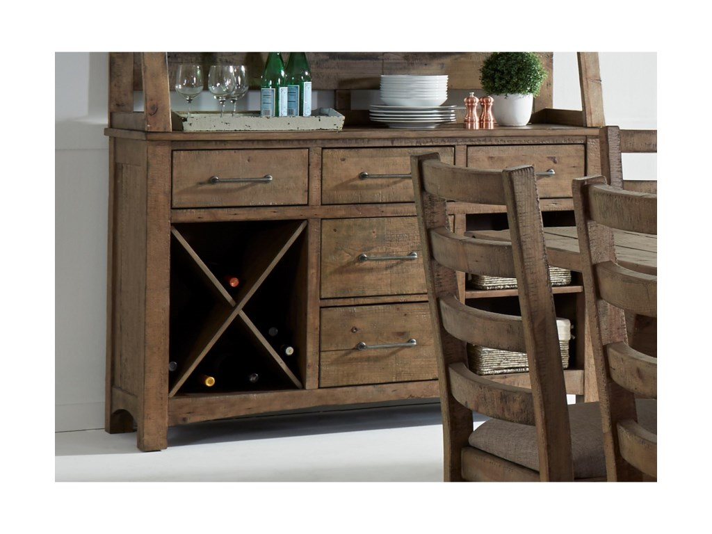 Liberty Furniture Prescott ValleyServer