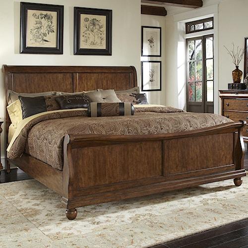 Ksl New King Bed Set