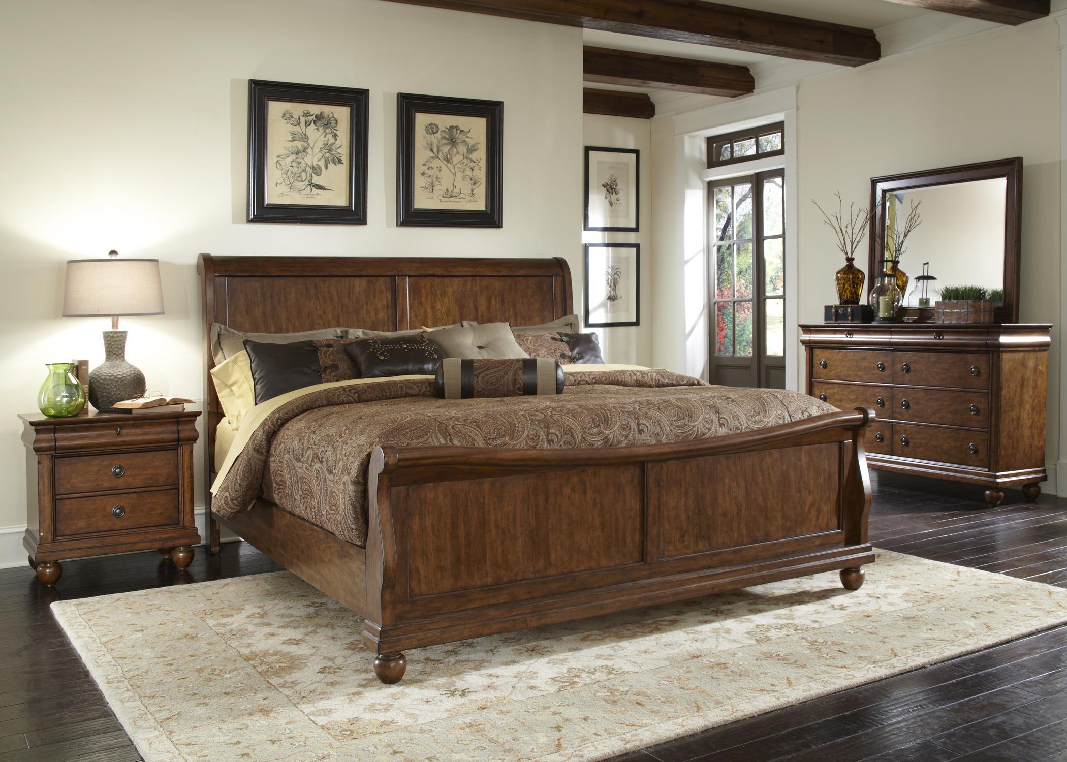 Merveilleux Miskelly Furniture