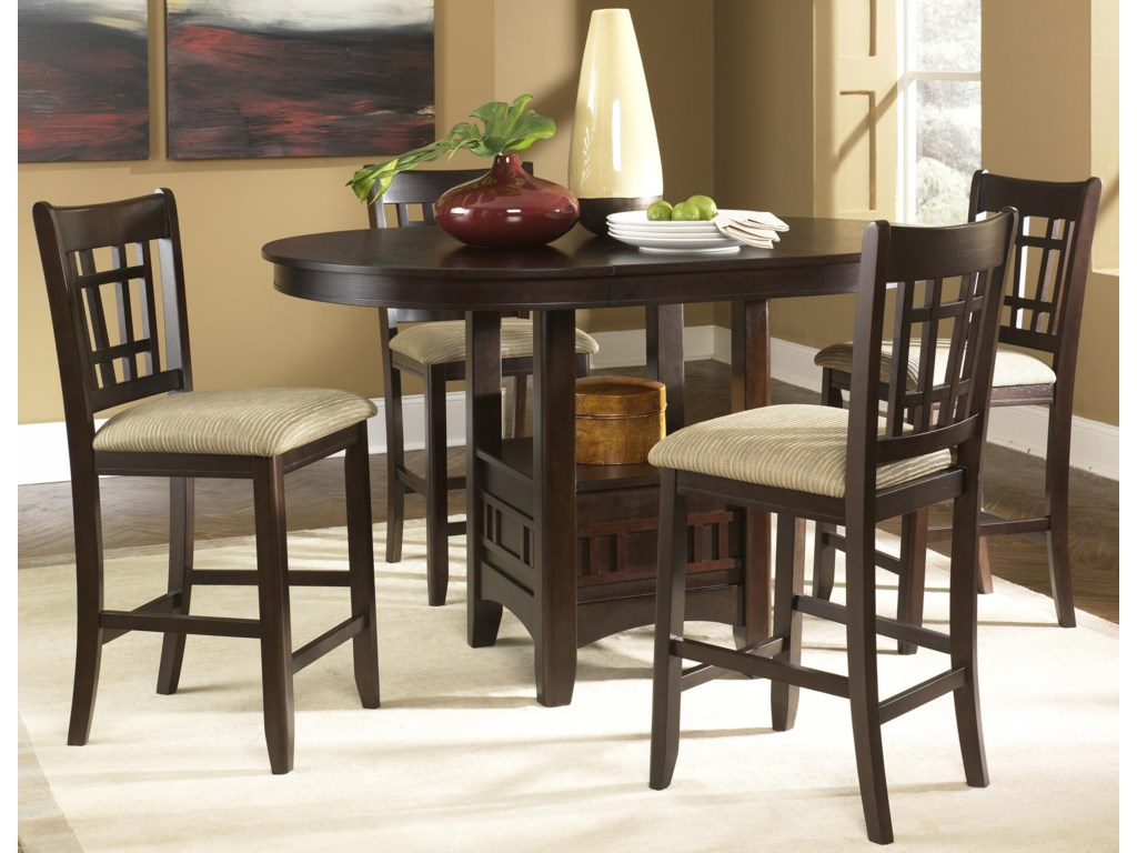 Bar Stools With Matching Dining Room Chairs