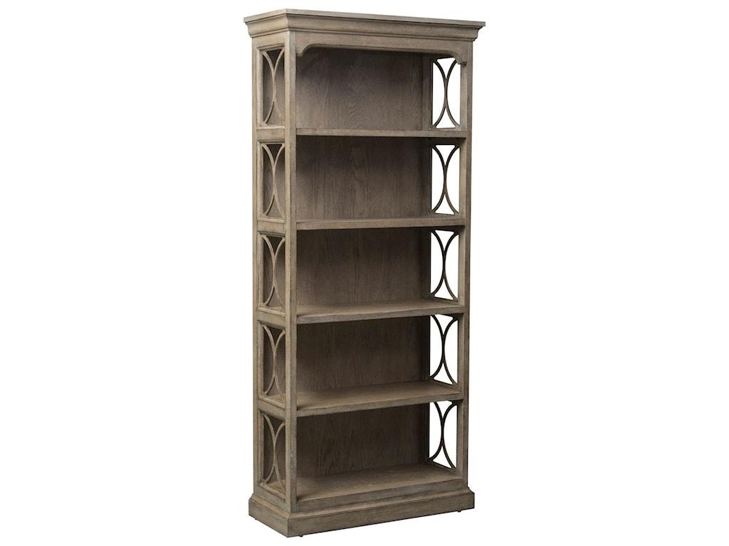 Liberty Furniture Simply ElegantBookcase