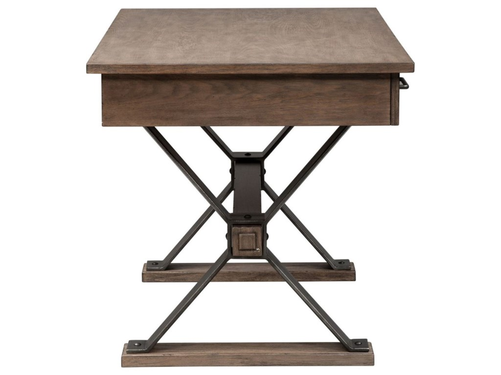 Liberty Furniture Sonoma RoadWriting Desk