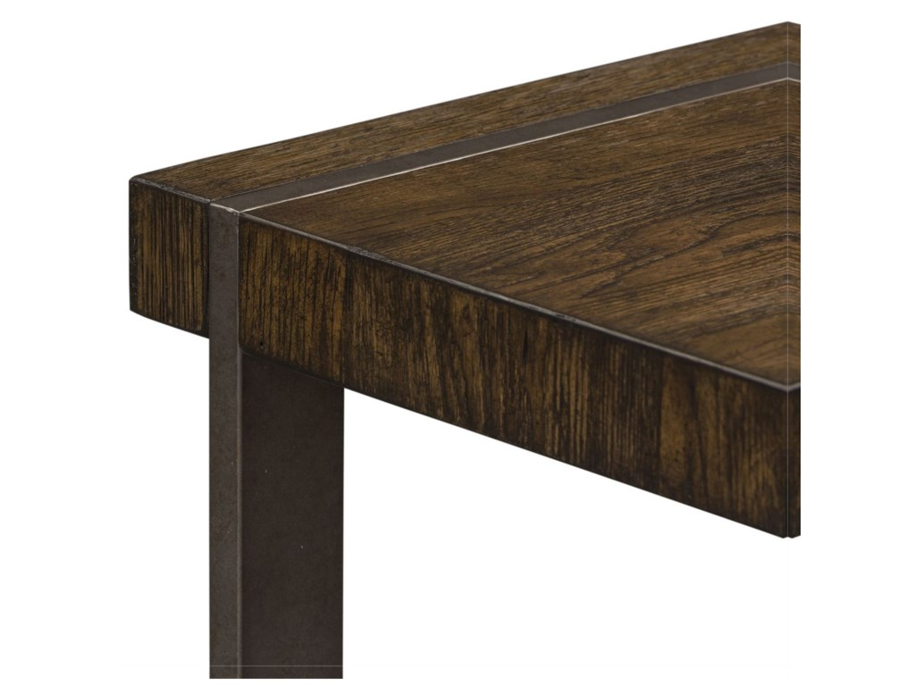 Vendor 5349 Sorrento ValleySofa Table