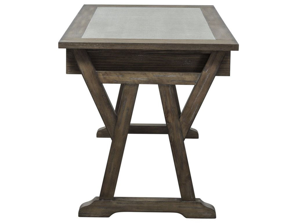 Liberty Furniture 466-HOJLaptop Desk