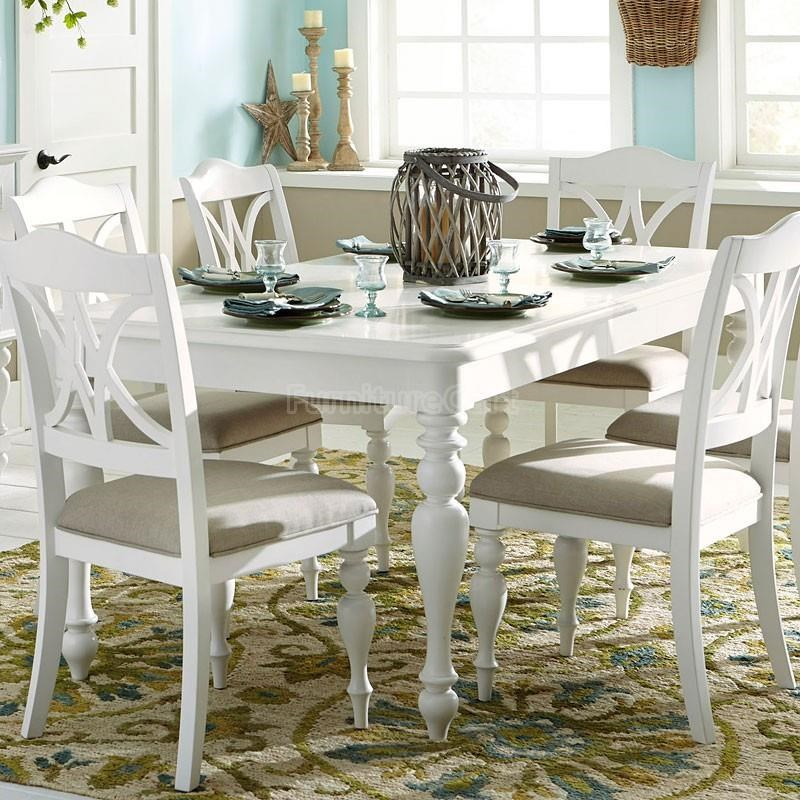 Liberty Furniture Summer House   Casual Dining Casual Dining