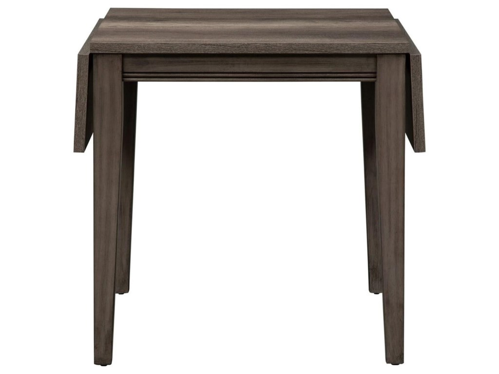 Liberty Furniture Tanners CreekDrop Leaf Table
