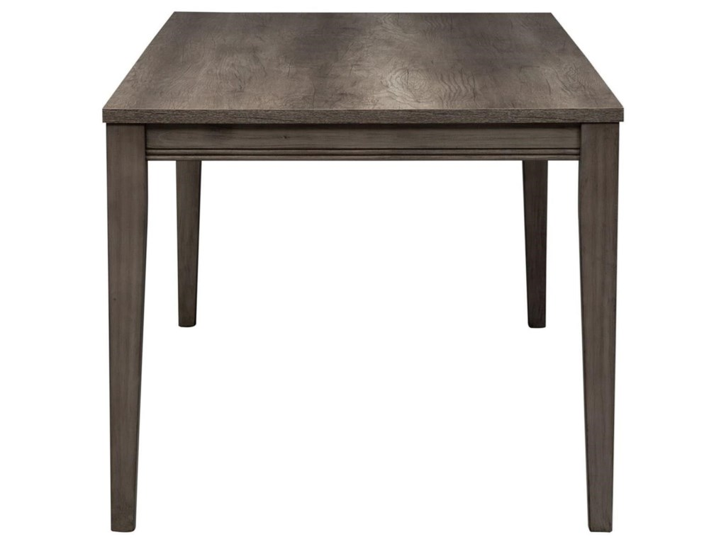 Liberty Furniture Tanners CreekRectangular Dining Table