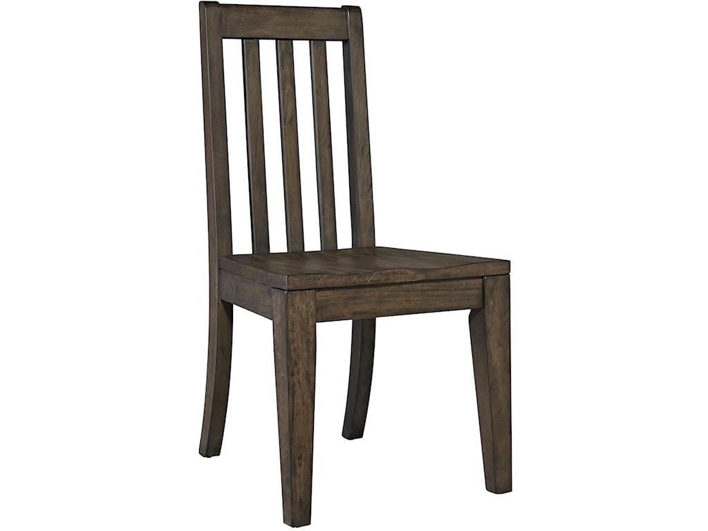 Liberty Furniture Thornwood HillsChair